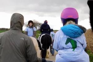 rallye-equestre-2016f
