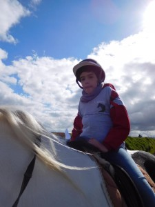 rallye-equestre-2016g