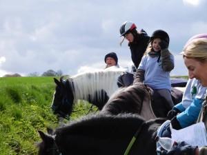 rallye-equestre-2016k