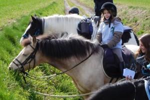 rallye-equestre-2016m