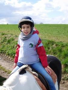 rallye-equestre-2016p