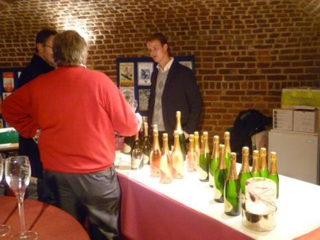 Degustation-de-vins-Lions-26.11.2011-(2)