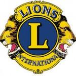 lions-intl